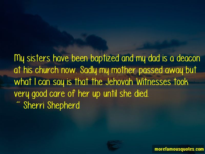 Sisters That Have Passed Quotes Pictures 3