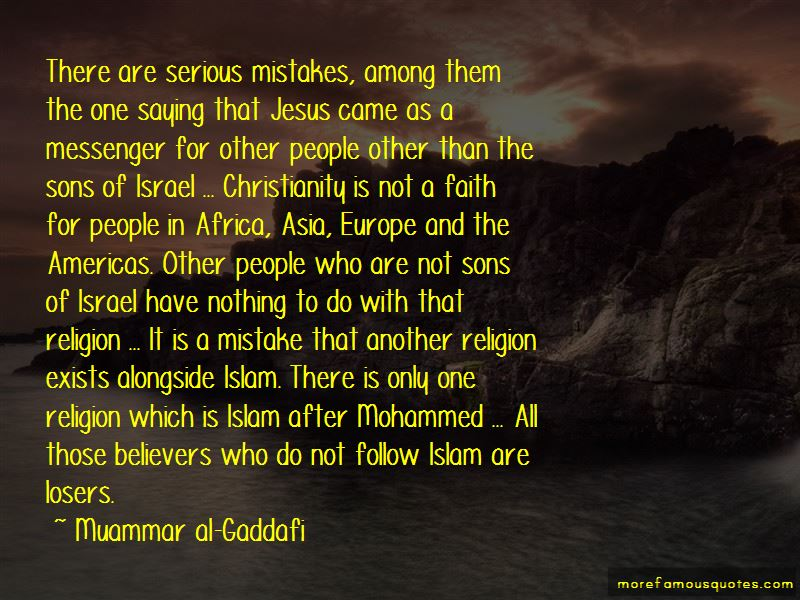 Sons In Islam Quotes Pictures 2