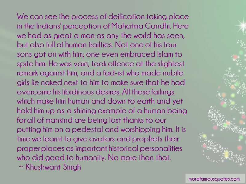 Sons In Islam Quotes Pictures 3