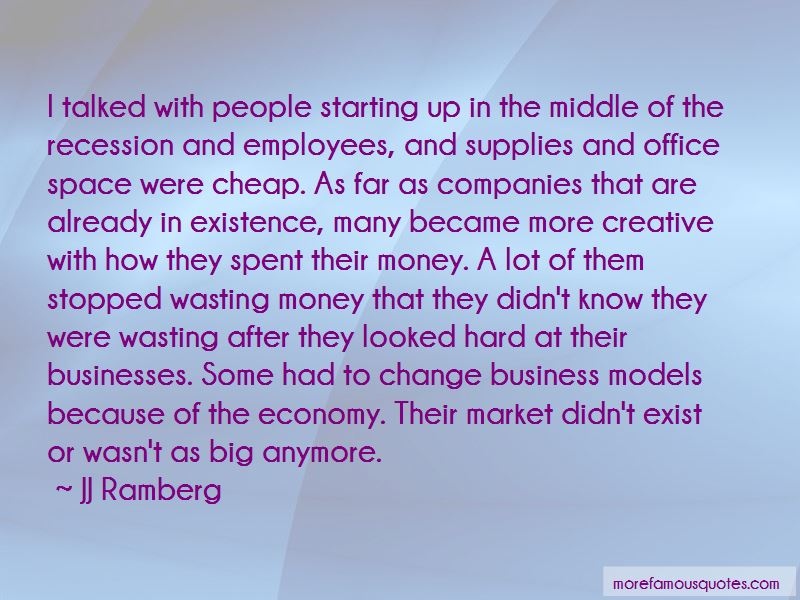 Starting Business Quotes Pictures 4