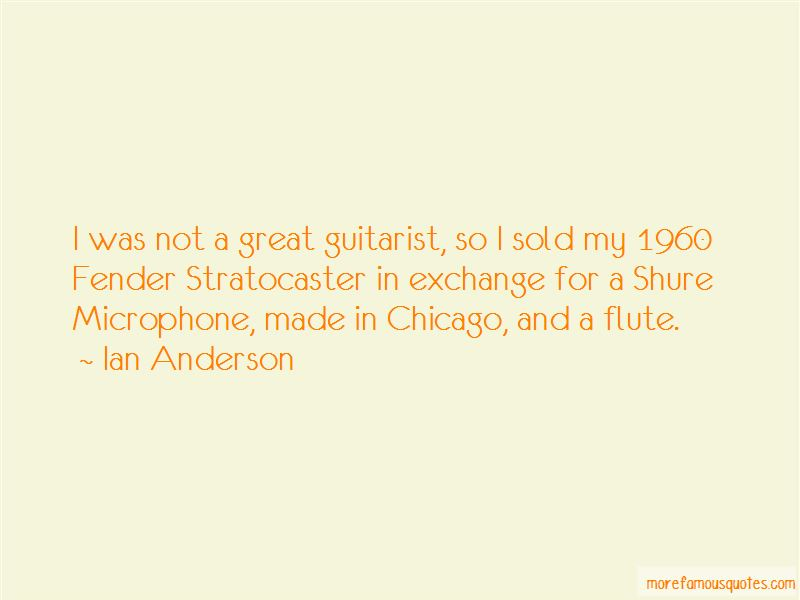 Stratocaster Quotes Pictures 2