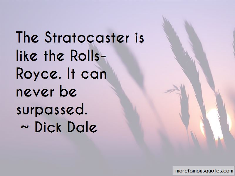 Stratocaster Quotes Pictures 4