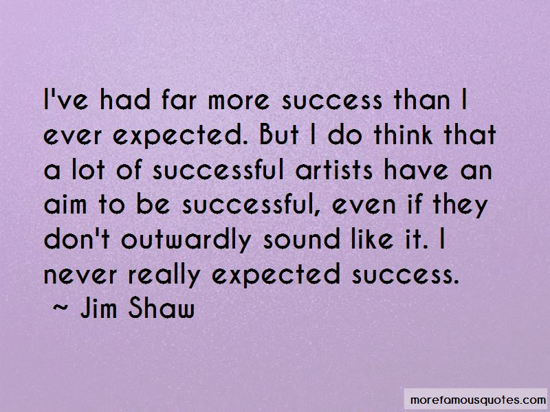 Successful Artists Quotes Pictures 4