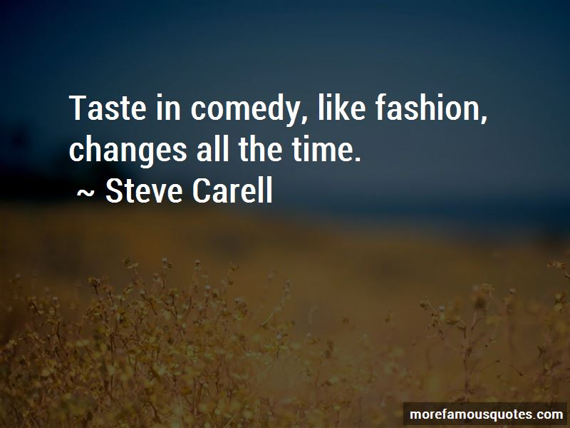 Taste In Fashion Quotes Pictures 3
