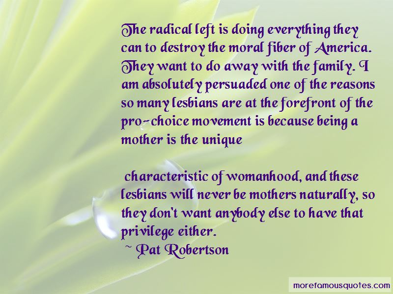 Quotes About The Privilege Of Being A Mother