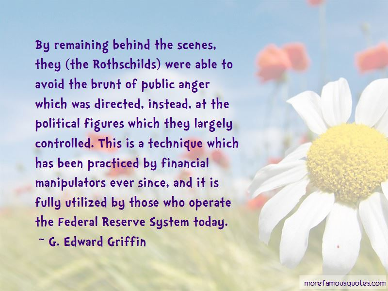 The Rothschilds Quotes Pictures 4