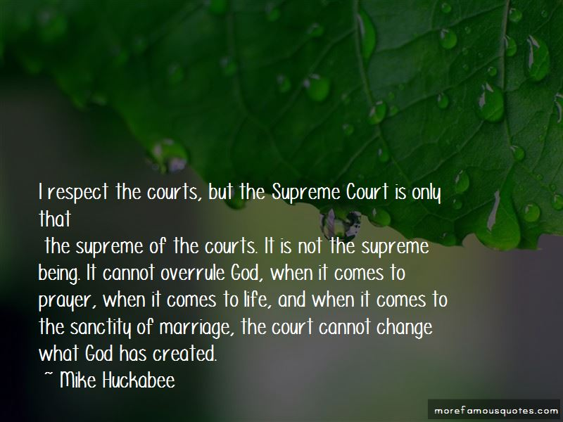 Quotes About The Sanctity Of Marriage: Top 37 The Sanctity