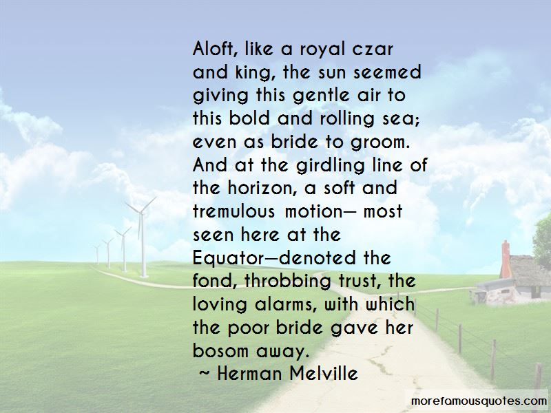 The Sun And Sea Quotes Pictures 3