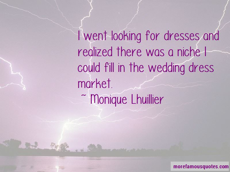 The Wedding Dress Quotes Pictures 2