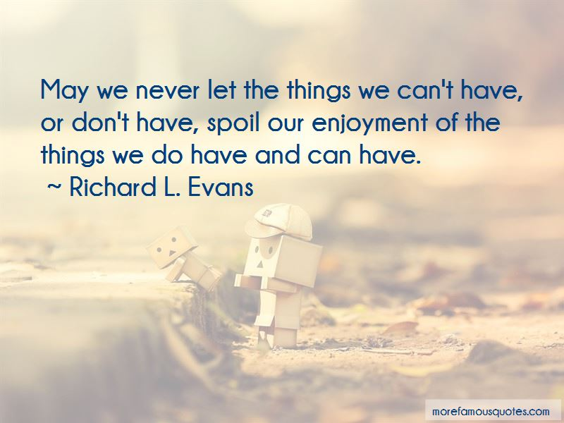 Things We Can't Have Quotes Pictures 3