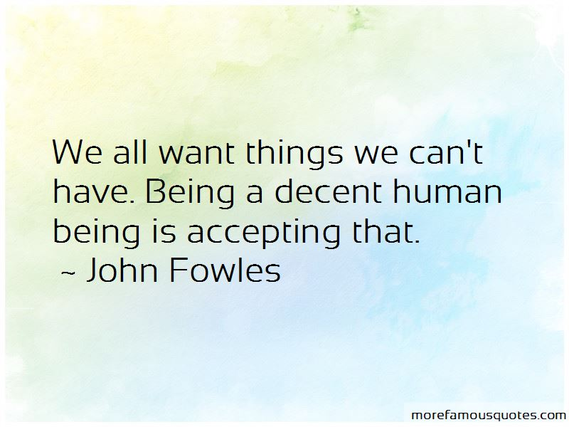 Things We Can't Have Quotes Pictures 4