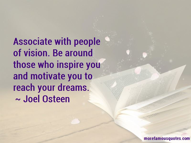 Those Who Inspire Quotes Pictures 3