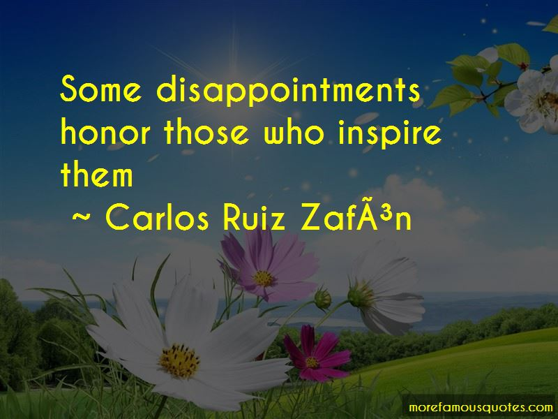 Those Who Inspire Quotes Pictures 4