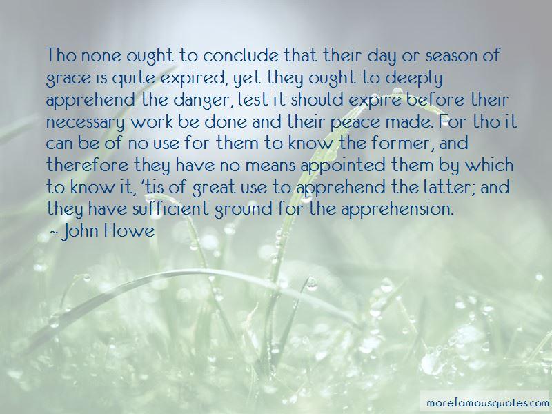 Quotes About Tis The Season