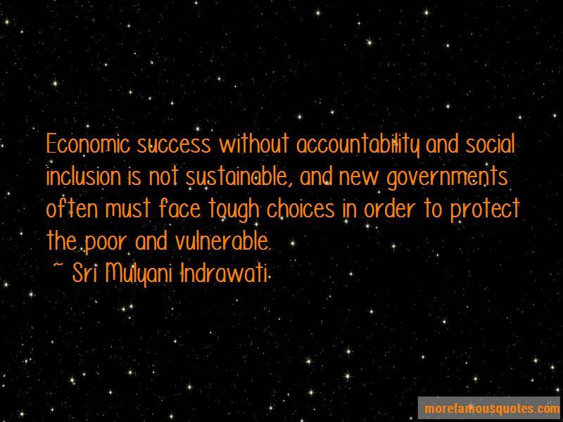 Tough Choices Quotes Pictures 3