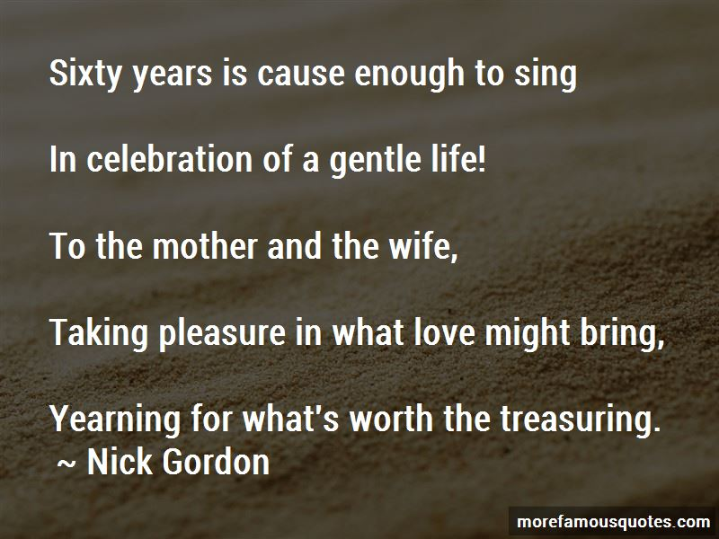 Treasuring Love Quotes Pictures 2