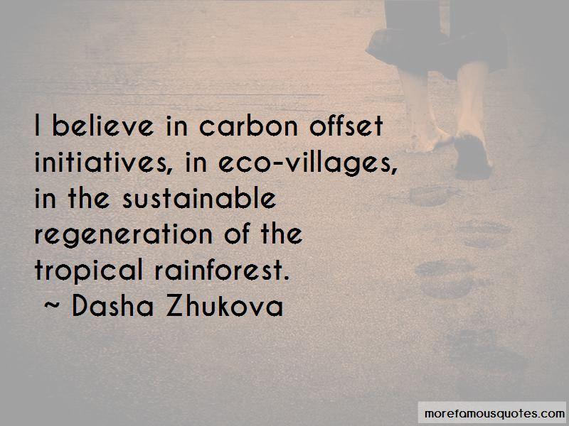 Tropical Rainforest Quotes Pictures 4