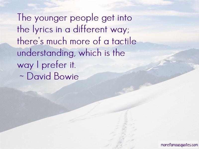 Understanding The Lyrics Quotes Pictures 2