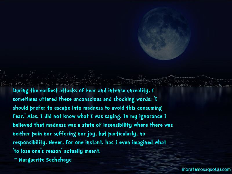 Unreality Quotes Pictures 2