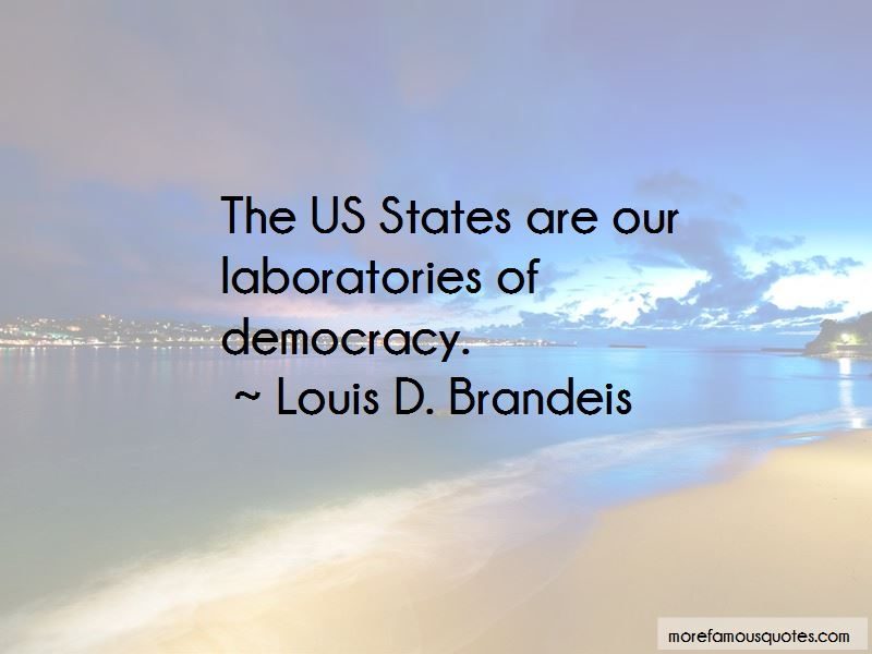 Us States Quotes Pictures 4