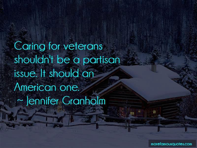 Veterans Quotes Pictures 2
