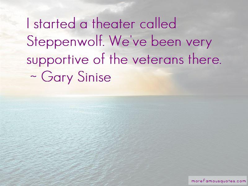 Veterans Quotes Pictures 4
