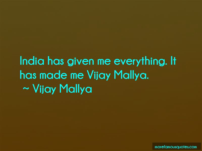 Vijay Quotes Pictures 3