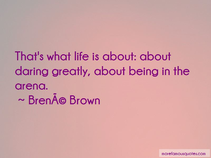 What Life Is About Quotes Pictures 2