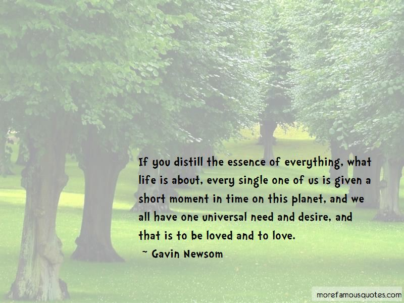 What Life Is About Quotes Pictures 3