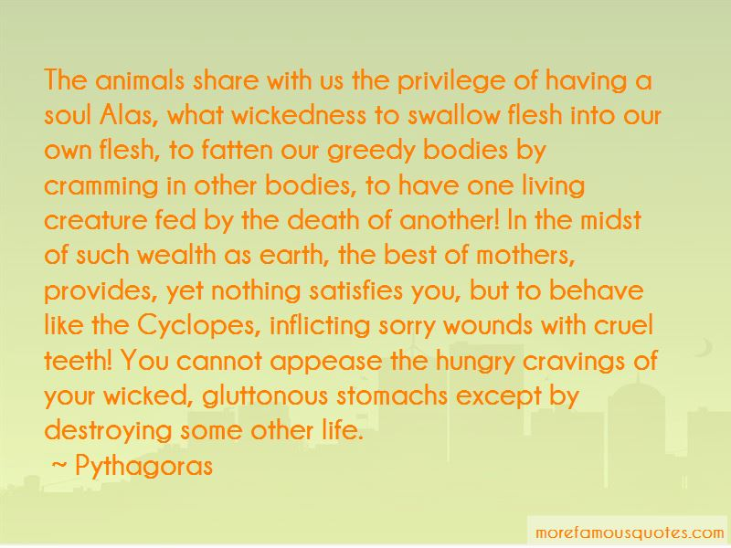 Wicked Mothers Quotes Pictures 4