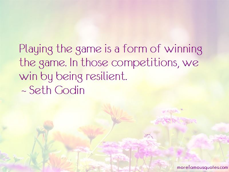 Winning Competitions Quotes Pictures 4