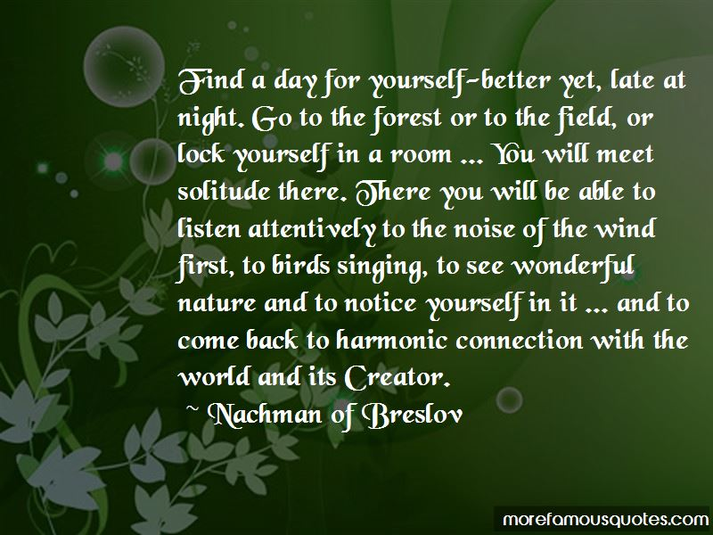 quotes-about-wonderful-nature.jpg