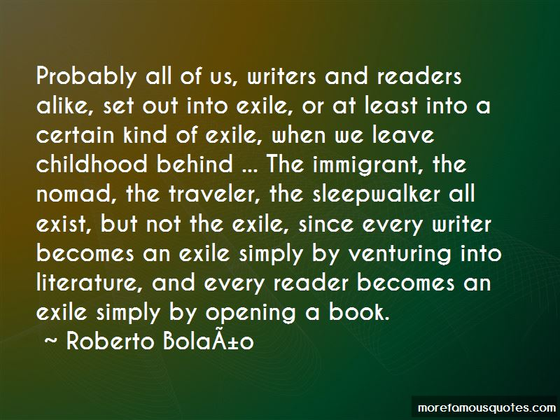 Writers And Readers Quotes Pictures 2