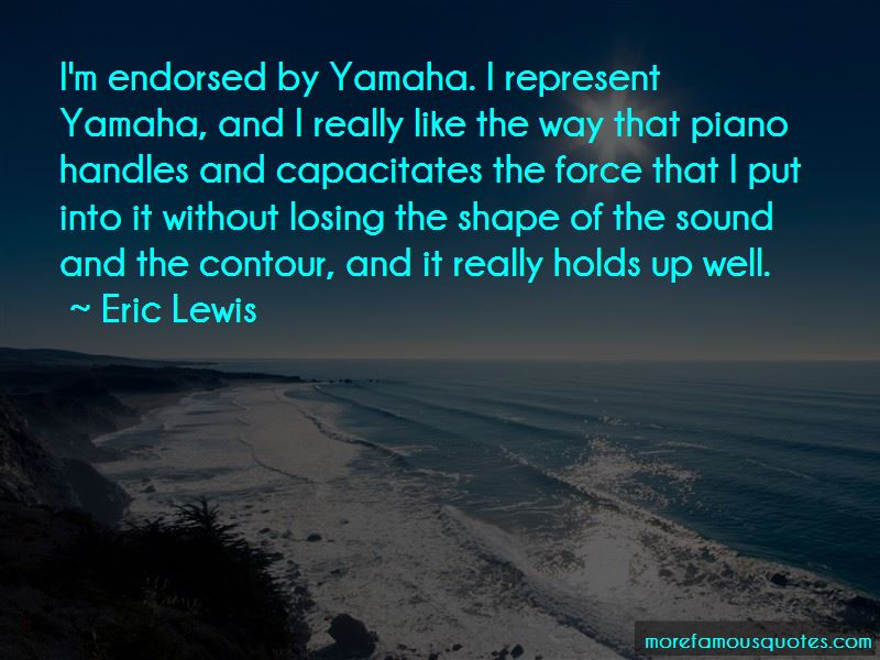 Yamaha Quotes Pictures 3