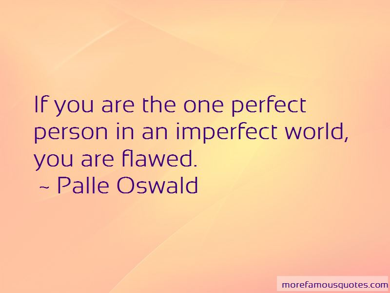 You Are The One Quotes Pictures 2