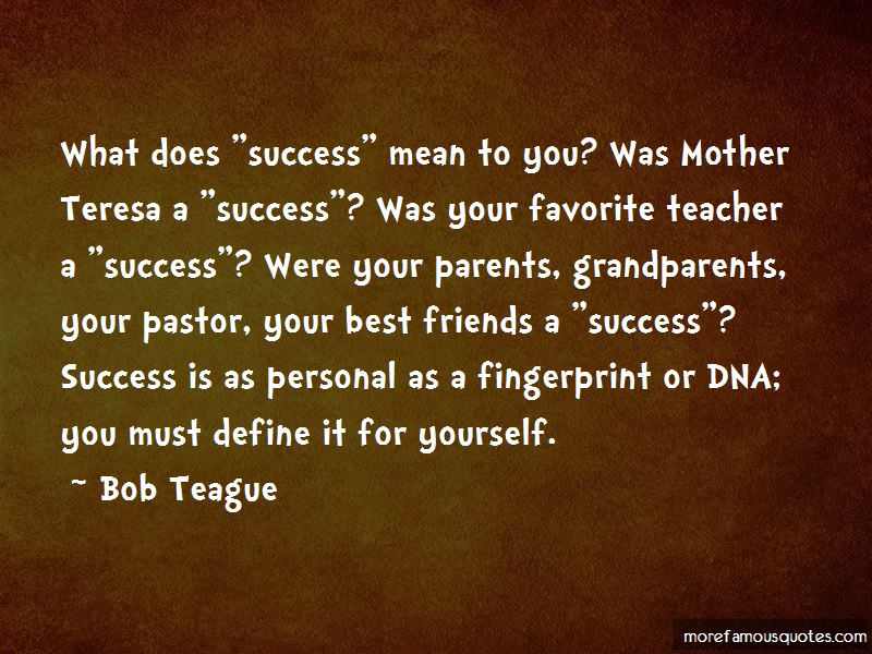 Your Favorite Teacher Quotes Pictures 2