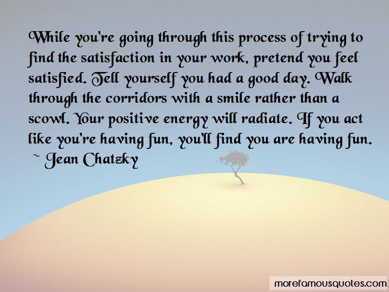 Enlightone: Radiate Positive Energy Quotes: Top 1 Quotes About Radiate