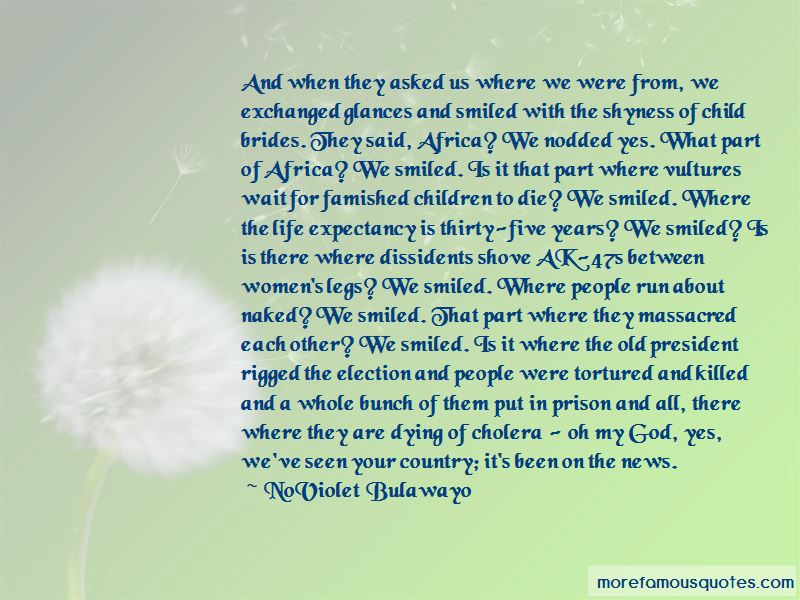 Rigged Election Quotes Pictures 4
