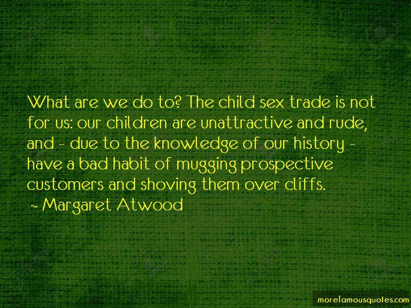 Rude Child Quotes Pictures 4