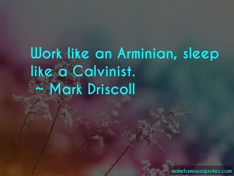 Sleep Like Quotes