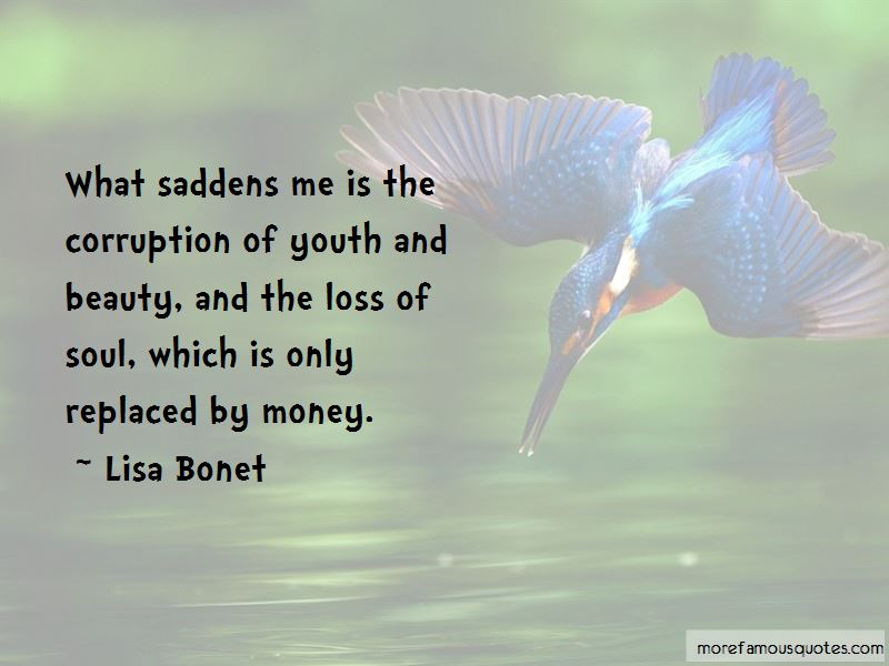 Soul And Beauty Quotes Pictures 2