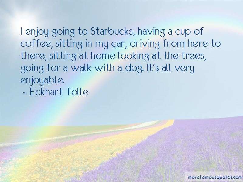 Starbucks Cup Quotes Pictures 2