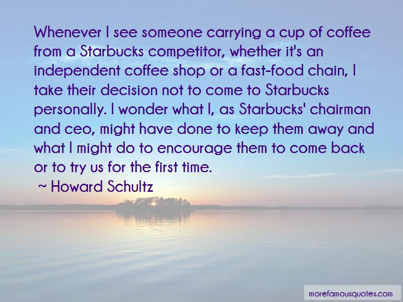Starbucks Cup Quotes Pictures 3