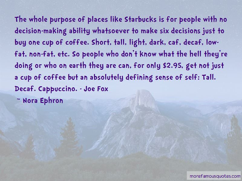 Starbucks Cup Quotes Pictures 4