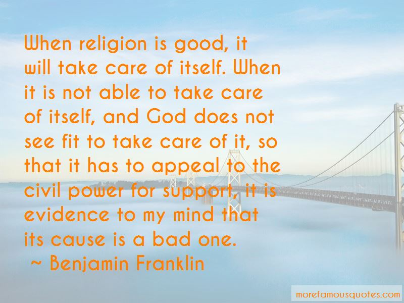 Support Our Cause Quotes Pictures 3