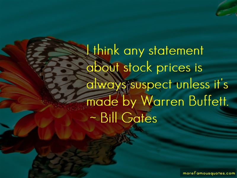 Td Stock Quotes Pictures 2