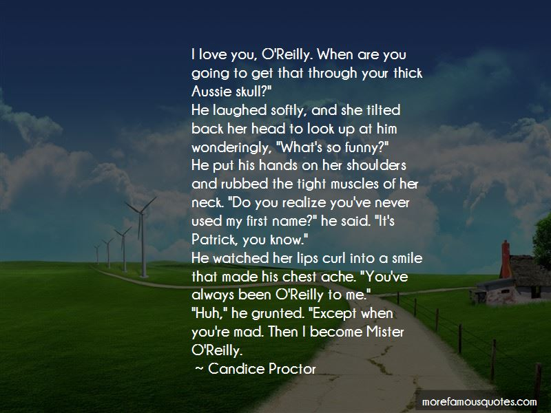The Funny Love Quotes