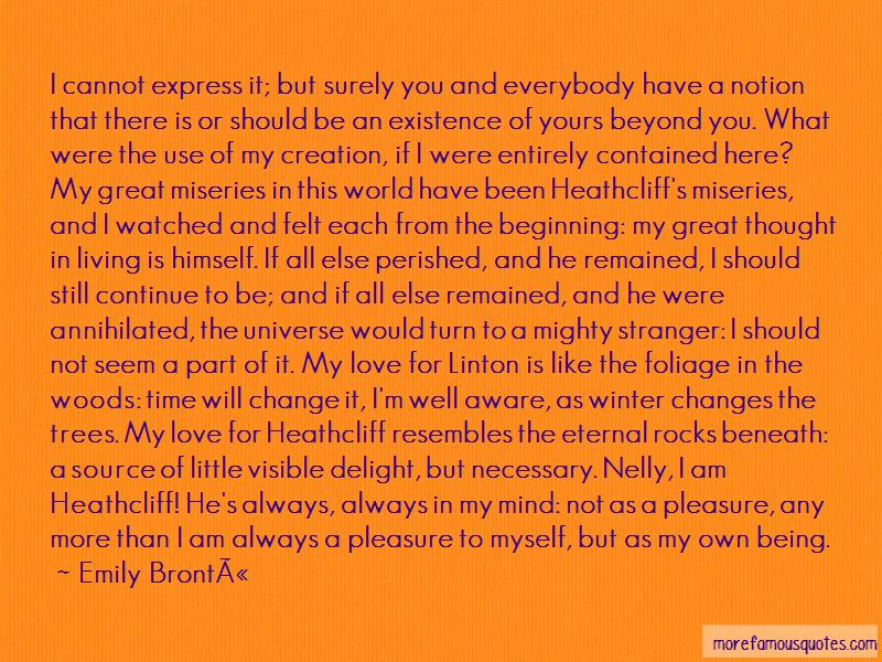 The Stranger Part 1 Quotes Pictures 4
