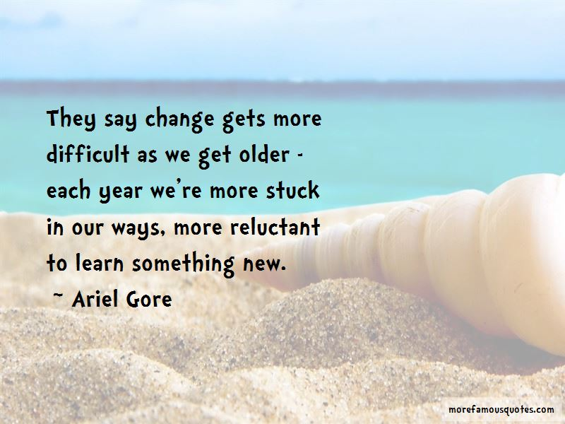 To Learn Something New Quotes Pictures 3