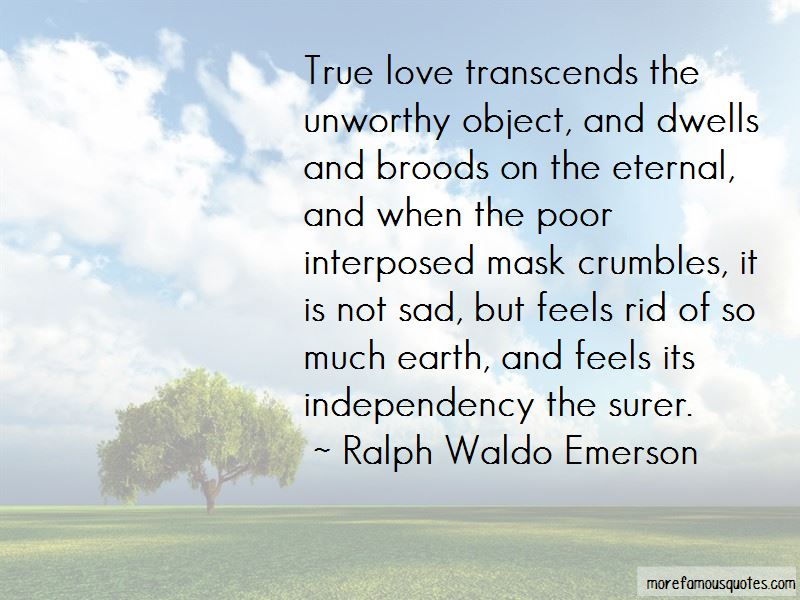 True Love But Sad Quotes Top 14 Quotes About True Love But Sad From